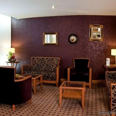 Hotel Le Magellan фото 10