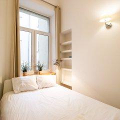 Отель Kopernika Apartament City Centre Варшава комната для гостей фото 3