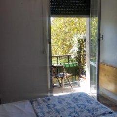 Отель Massena Италия, Генуя - отзывы, цены и фото номеров - забронировать отель Massena онлайн комната для гостей фото 4