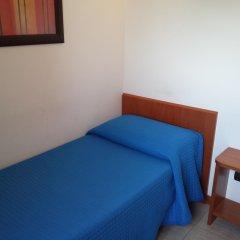 Отель Softwood Италия, Реканати - отзывы, цены и фото номеров - забронировать отель Softwood онлайн комната для гостей