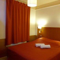 Отель Hôtel Marignan комната для гостей фото 2