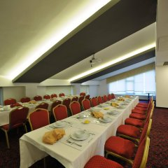 Emin Kocak Hotel Турция, Кайсери - отзывы, цены и фото номеров - забронировать отель Emin Kocak Hotel онлайн помещение для мероприятий