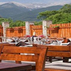 Отель Panorama Resort Болгария, Банско - отзывы, цены и фото номеров - забронировать отель Panorama Resort онлайн помещение для мероприятий фото 2