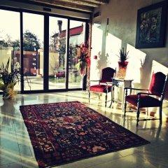 Отель Do Ciacole in Relais Италия, Мира - отзывы, цены и фото номеров - забронировать отель Do Ciacole in Relais онлайн развлечения
