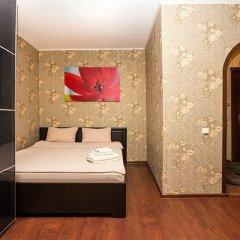 Гостиница Улучшенные апартаменты «ApartLux на Амундсена 5» в Москве отзывы, цены и фото номеров - забронировать гостиницу Улучшенные апартаменты «ApartLux на Амундсена 5» онлайн Москва фото 4