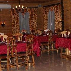 Гостиница Царь в Туле 5 отзывов об отеле, цены и фото номеров - забронировать гостиницу Царь онлайн Тула развлечения