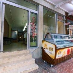 Cobanoglu Hotel Каш банкомат
