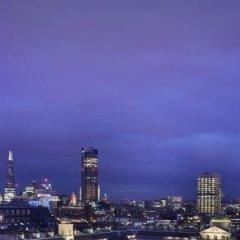 Отель ME London фото 5