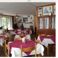 Hotel Mirella фото 2