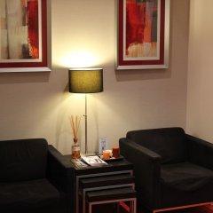 Hotel Principe Lisboa комната для гостей фото 2