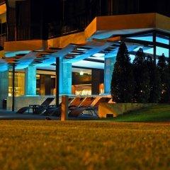 Отель Enotel Quinta Do Sol Португалия, Фуншал - 1 отзыв об отеле, цены и фото номеров - забронировать отель Enotel Quinta Do Sol онлайн фото 7
