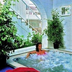 Отель Canyamel Classic Испания, Каньямель - отзывы, цены и фото номеров - забронировать отель Canyamel Classic онлайн фото 22