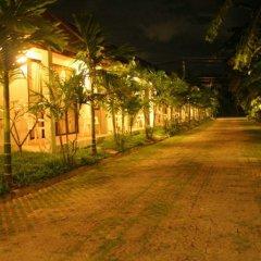 Отель Baan Phu Chalong фото 14