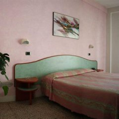 Hotel Playa комната для гостей фото 5