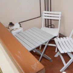 Апартаменты Apartment in Isla Playa, Cantabria 103310 by MO Rentals балкон