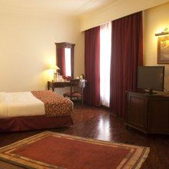 Отель Grand Hotel Kathmandu Непал, Катманду - отзывы, цены и фото номеров - забронировать отель Grand Hotel Kathmandu онлайн комната для гостей фото 3
