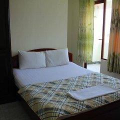 Hanhcafe Hotel Нячанг комната для гостей фото 3