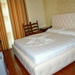 Отель Europa Grand Resort комната для гостей