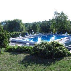 Отель Priroda Болгария, Боровец - отзывы, цены и фото номеров - забронировать отель Priroda онлайн фото 12