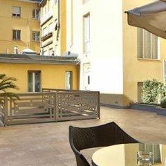 Отель Best Western Hotel Cappello D'Oro Италия, Бергамо - 2 отзыва об отеле, цены и фото номеров - забронировать отель Best Western Hotel Cappello D'Oro онлайн фото 6