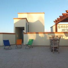 Отель Sahara Мексика, Плая-дель-Кармен - отзывы, цены и фото номеров - забронировать отель Sahara онлайн с домашними животными