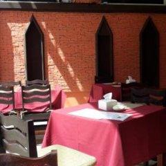 Хостел Vanilla Hostel & Bar фото 7