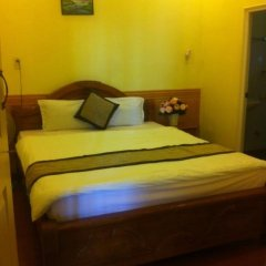 Отель Dalat Authentic Homestay Вьетнам, Далат - отзывы, цены и фото номеров - забронировать отель Dalat Authentic Homestay онлайн фото 18