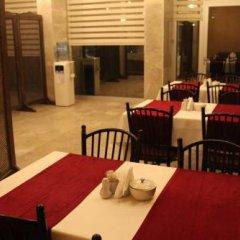 Grand Mardin-i Hotel Турция, Мерсин - отзывы, цены и фото номеров - забронировать отель Grand Mardin-i Hotel онлайн питание фото 3
