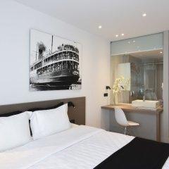 Отель Poseidon Athens Греция, Афины - 2 отзыва об отеле, цены и фото номеров - забронировать отель Poseidon Athens онлайн комната для гостей фото 3