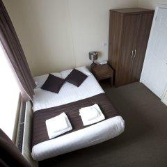 Отель King Solomon Hotel Великобритания, Лондон - 1 отзыв об отеле, цены и фото номеров - забронировать отель King Solomon Hotel онлайн сейф в номере