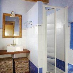 Отель Igeldo Орио фото 7