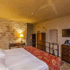 Отель Yunak Evleri - Special Class удобства в номере