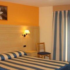 Hotel Canton комната для гостей фото 5