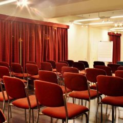 Guimarães-Fafe Flag Hotel фото 2