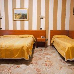 Отель B&B Kolymbetra Италия, Агридженто - отзывы, цены и фото номеров - забронировать отель B&B Kolymbetra онлайн комната для гостей фото 5