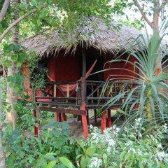 Отель Relax Bay Resort Ланта фото 3