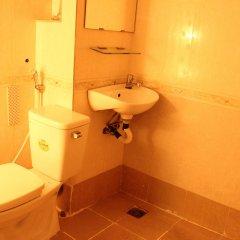 Legend Saigon Hotel ванная фото 2