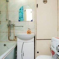 Апартаменты Садовое Кольцо Беляево ванная