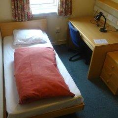 Отель Edinburgh Metro Youth Hostel Великобритания, Эдинбург - отзывы, цены и фото номеров - забронировать отель Edinburgh Metro Youth Hostel онлайн удобства в номере