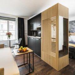 Отель Garret 48 Apartaments