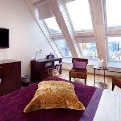 Отель Clarion Collection Hotel Amanda Норвегия, Гаугесунн - отзывы, цены и фото номеров - забронировать отель Clarion Collection Hotel Amanda онлайн удобства в номере