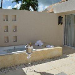 Отель Victoria Resort Golf & Beach спа фото 2
