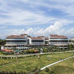 Alba Resort Hotel - All Inclusive фото 14
