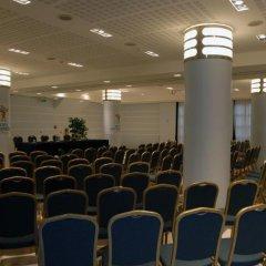 Hotel San Domenico Al Piano Матера помещение для мероприятий фото 2