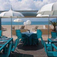 Отель 3.14 Hotel Франция, Канны - 2 отзыва об отеле, цены и фото номеров - забронировать отель 3.14 Hotel онлайн питание фото 3