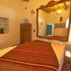 Belisırma Cave Butik Hotel Турция, Селиме - отзывы, цены и фото номеров - забронировать отель Belisırma Cave Butik Hotel онлайн комната для гостей фото 2