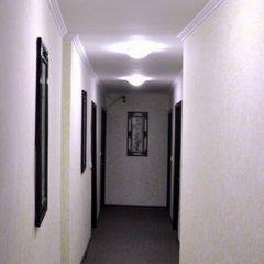 Отель B&B Leoni Di Giada интерьер отеля