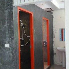 Отель Lanta Justcome Ланта интерьер отеля фото 3