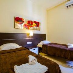 Blubay Apartments by ST Hotel Гзира фото 9