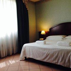 Отель Venice Palace Hotel Италия, Мирано - отзывы, цены и фото номеров - забронировать отель Venice Palace Hotel онлайн комната для гостей фото 2